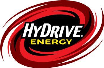 Hydrive Energy LLC