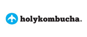 Holy Kombucha, Inc.