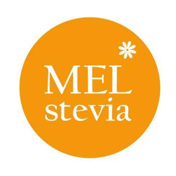 MelStevia Inc.