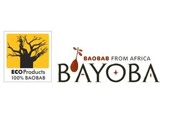 EcoProducts B'Ayoba