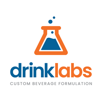 DRINK LABS