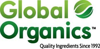Global Organics, Ltd.