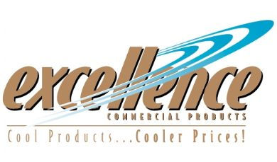excellence commercial products