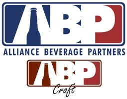 Alliance Beverage Partners, LLC.