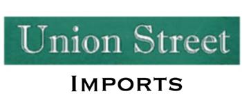 Union Street Imports