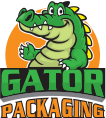 Gator Packaging