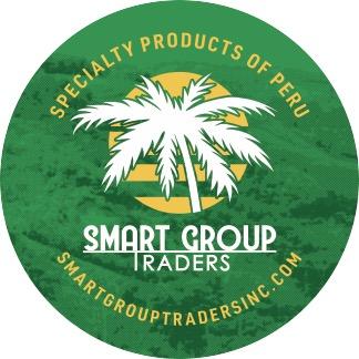 SmartGroupTraders INC