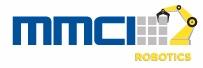 MMCI Robotics