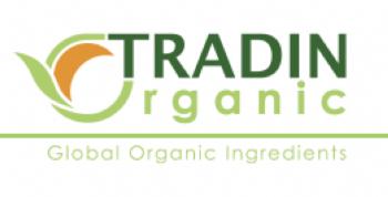 Tradin Organics LLC