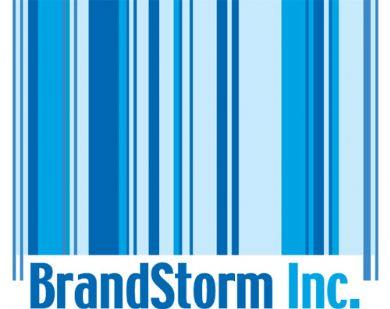 Brand Storm, Inc.