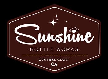 Sunshine Bottle Works
