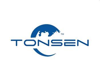 Tonsen Beer Brewing Equipment