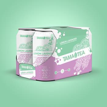 Tama Tea, LLC.