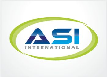 A.S.I. International Inc.