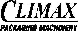 Climax Packaging Machinery