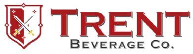 Trent Beverage Company, LLC