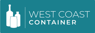 West Coast Container