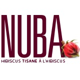 Nubia Food and Beverage Inc. - NUBA TISANE