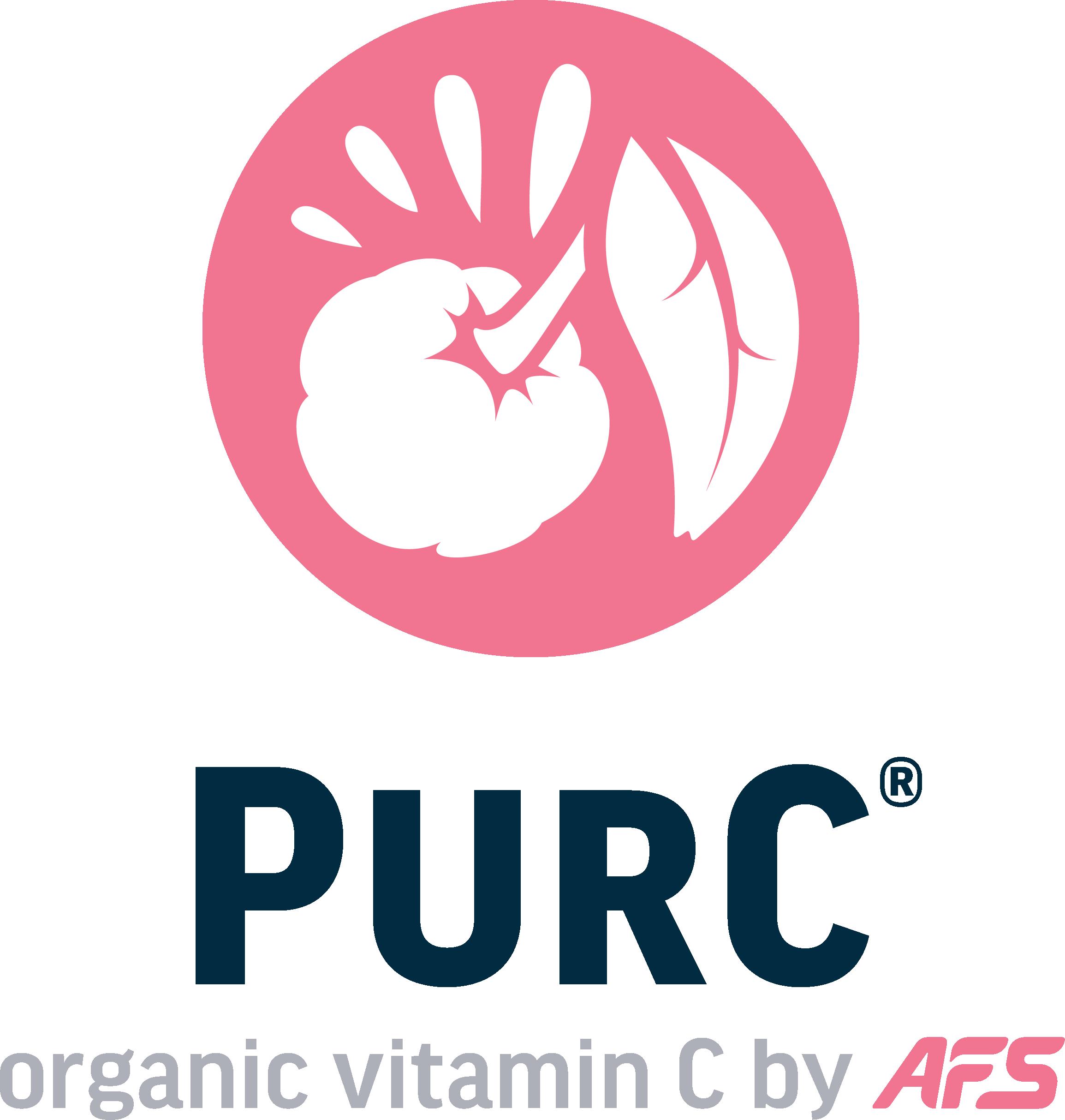 PurC® Organic Vitamin C Extract