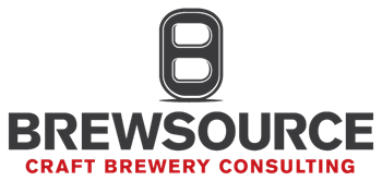 Brewsource