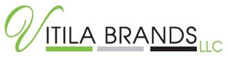 Vitila Brands LLC