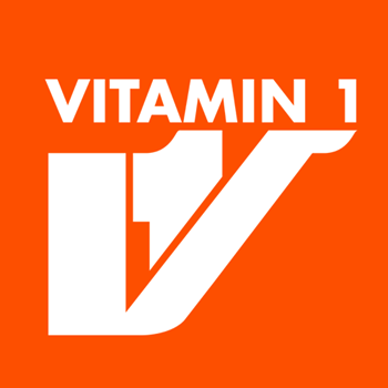 Vitamin 1, LLC