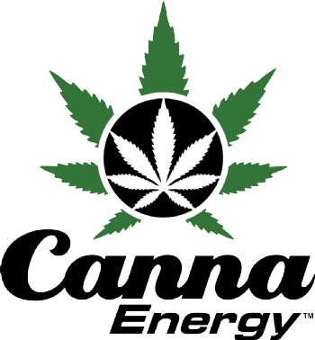 CannaLife USA, Ltd.