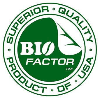 Bio Factor Group LLC