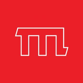 McLean Design, Inc.