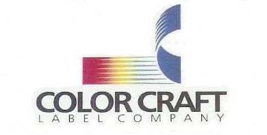 Color Craft Label / Flexible Packaging Division
