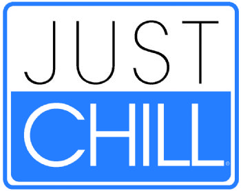 The Chill Group, INC