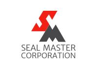 Seal Master Corporation