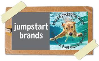Jumpstart Brands