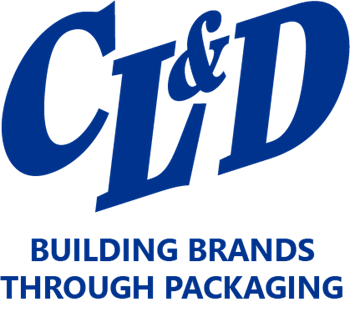 CL&D Graphics, Inc. & CL&D Digital, Inc.