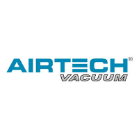 Airtech Incorporated