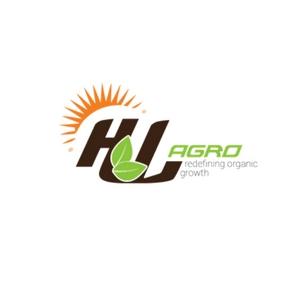 HL-AGRO-PRODUCTS PVT LTD