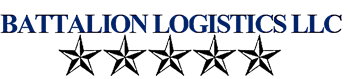 BATTALION LOGISTICS LLC