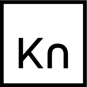 Kivu Noir