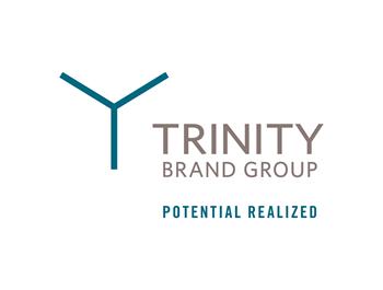 Trinity Brand Group