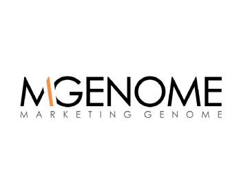 Marketing Genome