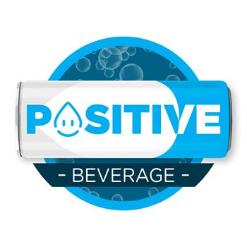 Positive Beverage, LLC