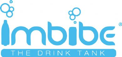 Imbibe - The Drink Tank