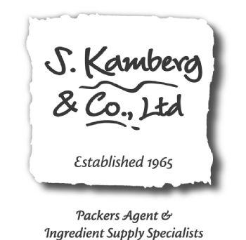 S. Kamberg & Company