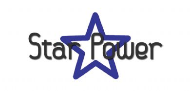 Star Power, LLC.