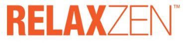 RelaxZen, Inc.