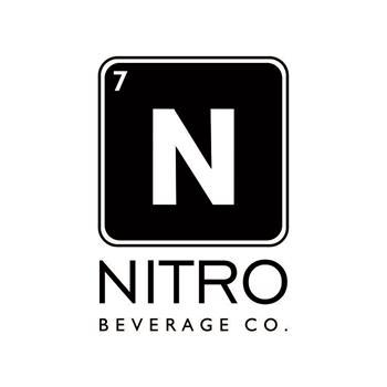 NITRO Beverage Co.