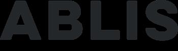 Ablis Holding Company