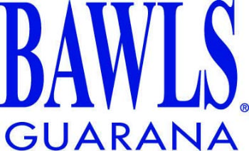 BAWLS Acquisition, LLC