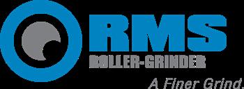 RMS Roller Grinder