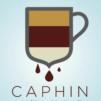 Caphin Gourmet